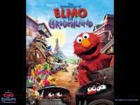 Elmo02.jpg