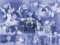 Evangelion01.jpg