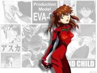 Evangelion18.jpg