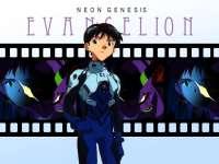 Evangelion25.jpg