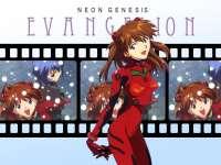 Evangelion26.jpg