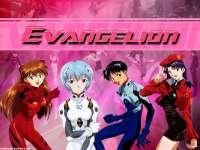Evangelion32.jpg