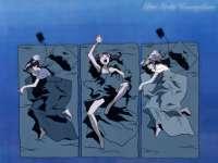 Evangelion40.jpg