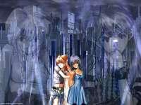 Evangelion43.jpg