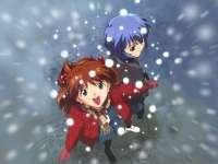Evangelion45.jpg