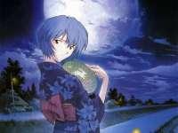 Evangelion57.jpg