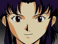 Evangelion87.jpg