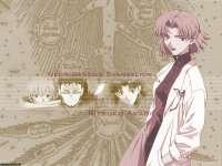 Evangelion91.jpg