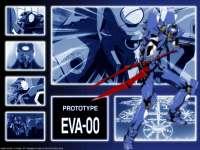 Evangelion93.jpg