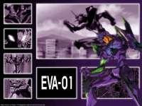 Evangelion94.jpg