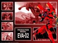 Evangelion95.jpg