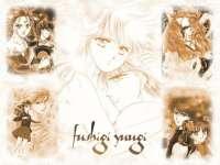 FushigiYuugi01.jpg