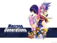Macross02.jpg