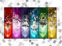 Mangas01.jpg