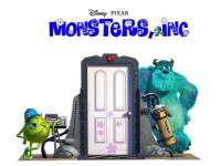 MonstersInc02.jpg