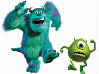 MonstersInc05.jpg