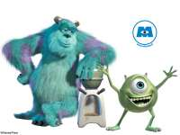 MonstersInc08.jpg