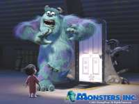 MonstersInc20.jpg