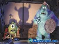 MonstersInc22.jpg