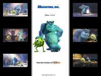 MonstersInc29.jpg