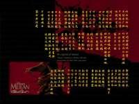 Mulan02.jpg