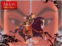Mulan03.jpg