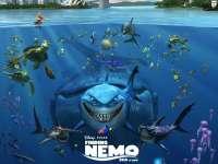 Nemo03.jpg