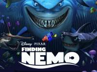 Nemo04.jpg