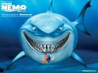 Nemo05.jpg
