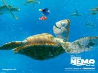 Nemo06.jpg