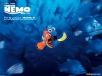 Nemo07.jpg