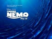 Nemo09.jpg