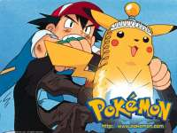 Pokemon03