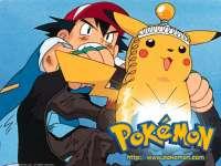 Pokemon03.jpg