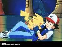 Pokemon04.jpg
