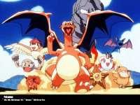 Pokemon05.jpg