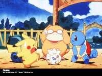 Pokemon07.jpg