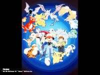 Pokemon08.jpg