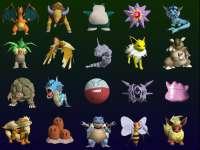 Pokemon10.jpg