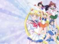 SailorMoon14.jpg