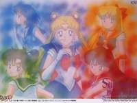 SailorMoon36.jpg