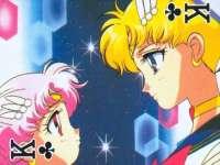 SailorMoon37.jpg