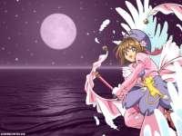 Sakura03.jpg