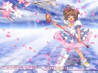 Sakura33.jpg