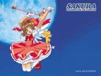 Sakura59.jpg