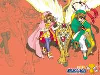 Sakura60.jpg