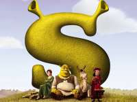 Shrek01.jpg