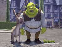 Shrek03.jpg