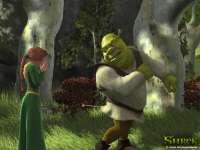 Shrek04.jpg