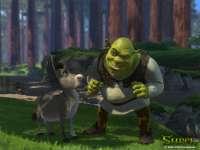 Shrek05.jpg